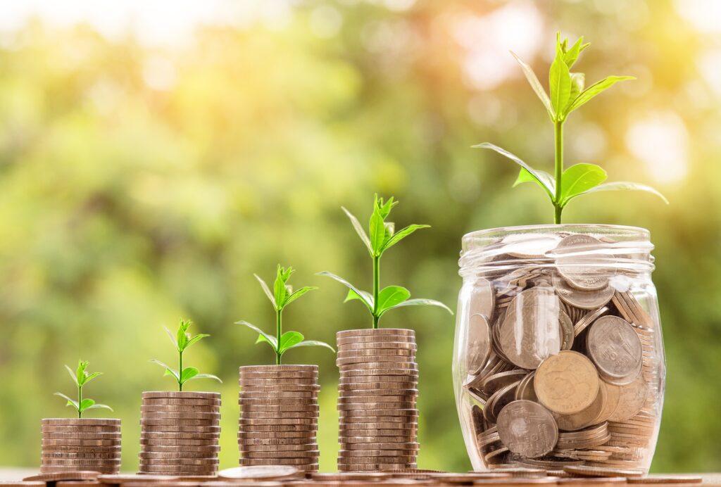 A Taxa SELIC deve subir em 2021, e como fica o seu dinheiro nisso?