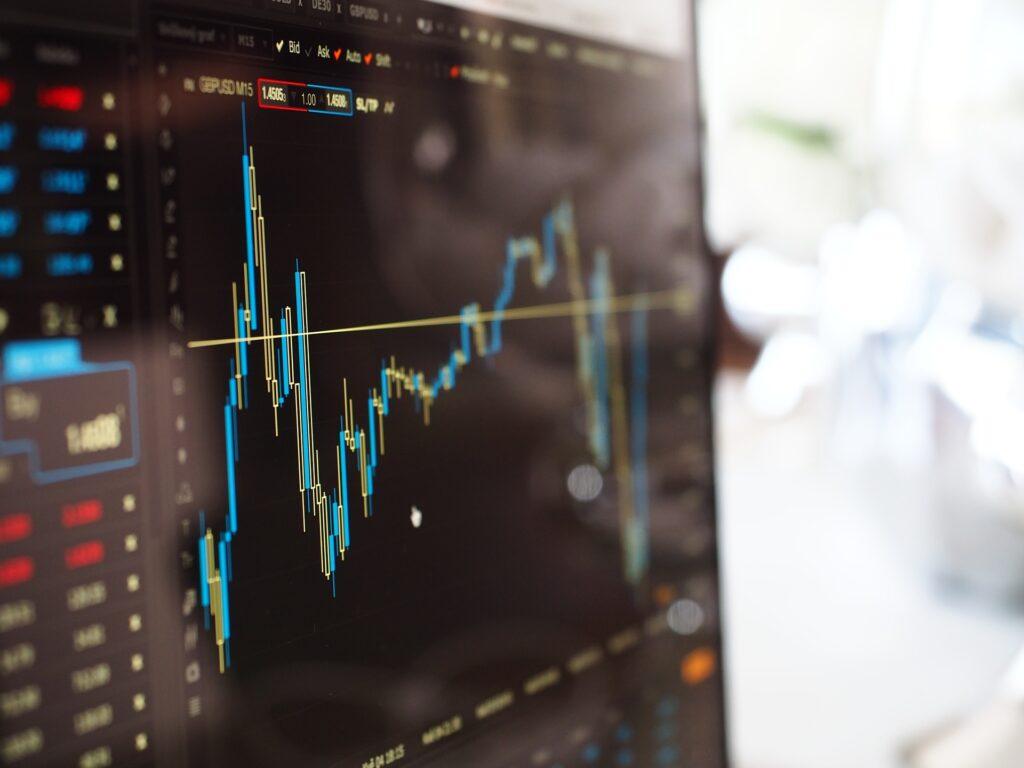 Investidor ou Especulador? 3 Lições de Benjamin Graham