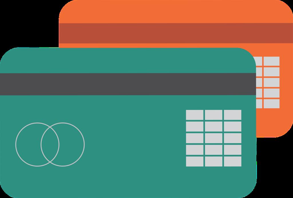 Prós e contras do cartão de crédito